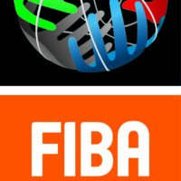 fiba_e&v_full_colour_port_Approved Equipment_vecto