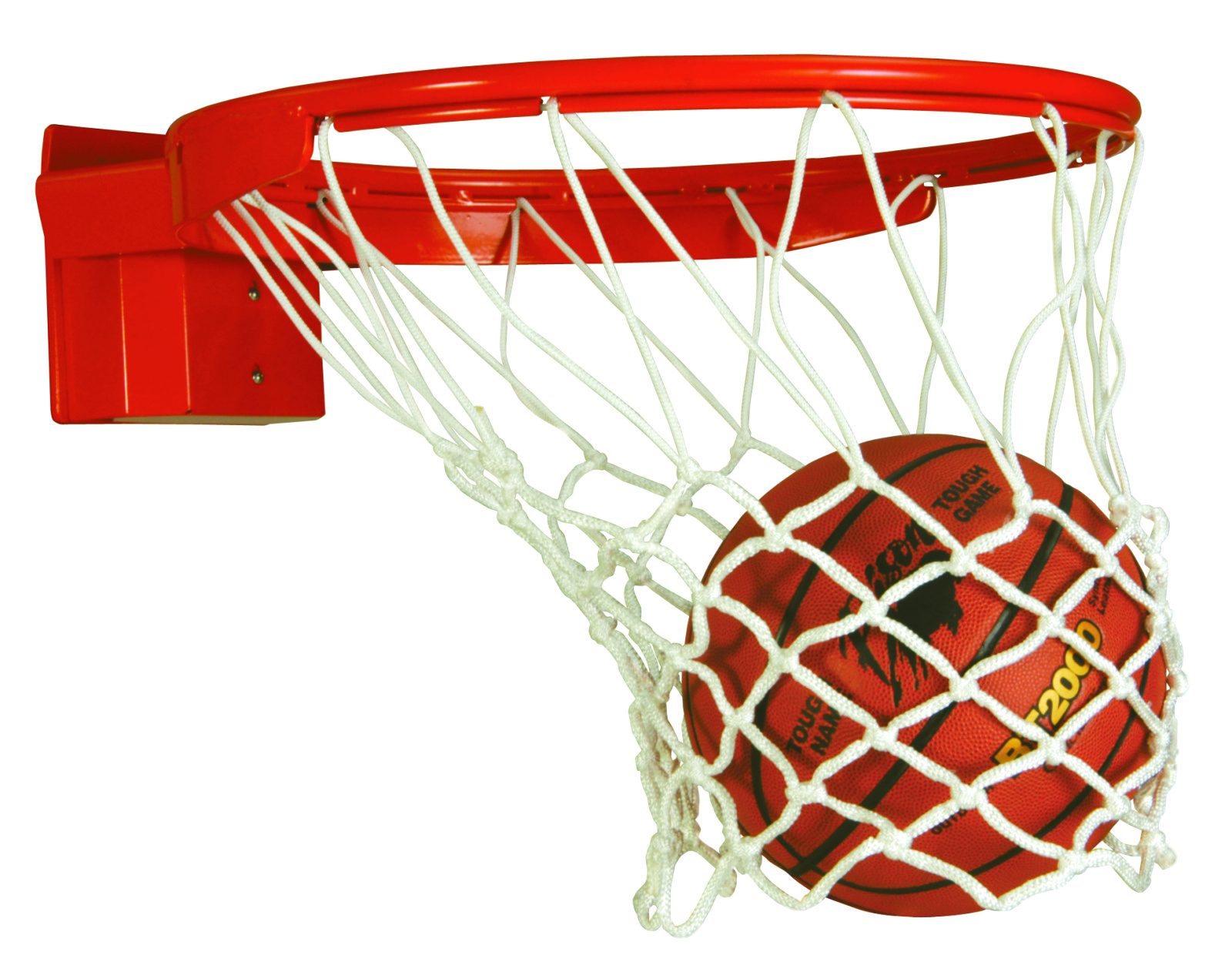 Image result for basketball goal