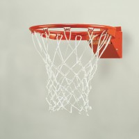 ProTech Competition Breakaway Basketball Goal - 3 Year