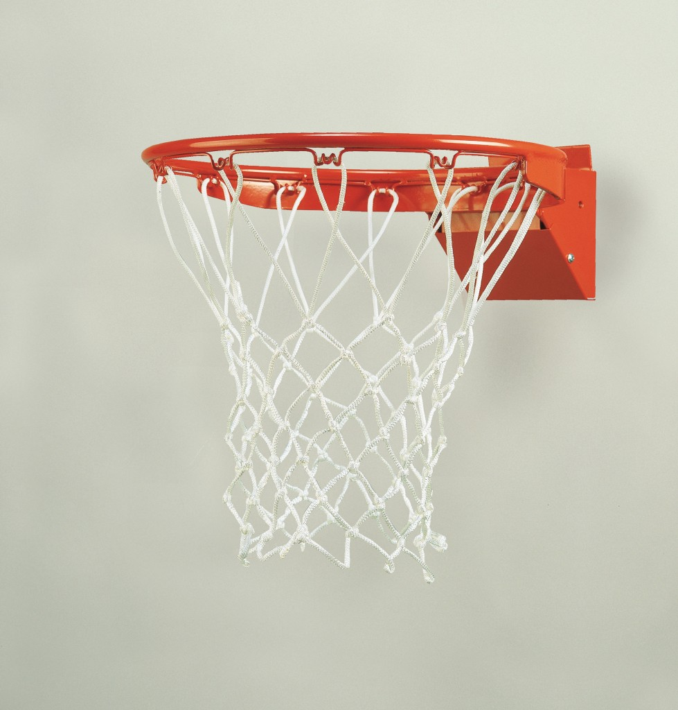 ProTech Competition Breakaway Basketball Goal – 3 Year 1