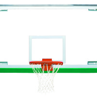 Gym Backboards
