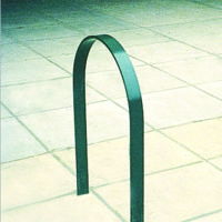 LoopLine 2-bike rack