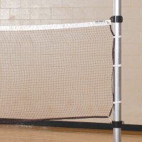 Official Badminton Net