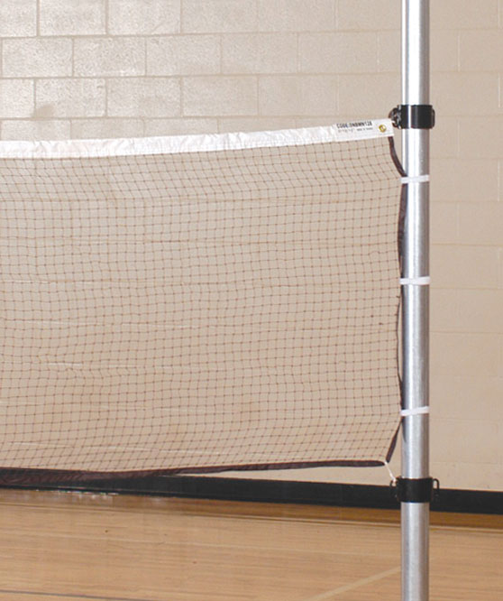 Official Badminton Net 1