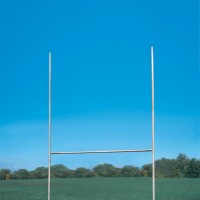 Official Rugby Goals