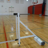 Official Pickleball System