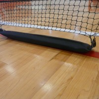 Weighted Pickleball Net Center Hold Down