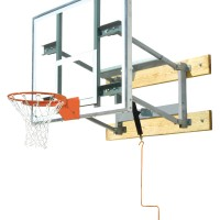 Adjustable Shooting Station Glass Package