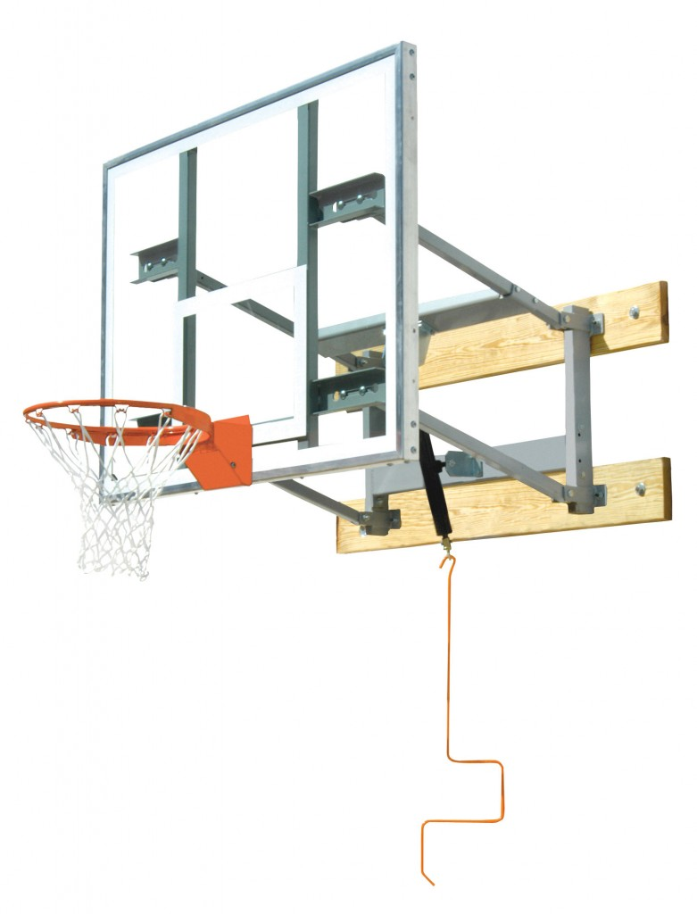 Adjustable Shooting Station Glass Package 1