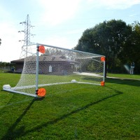 ScoreMore Corner Kick Training Aid 1