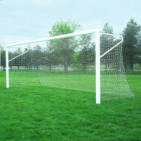 ShootOut™ In-Ground Goals