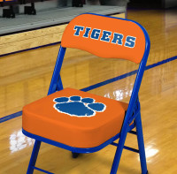 Team Sideline Chairs (Minimum of 4)