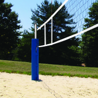 Outdoor & Sand Volleyball