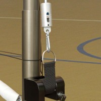 NetSet Volleyball Net Tensioning Gauge