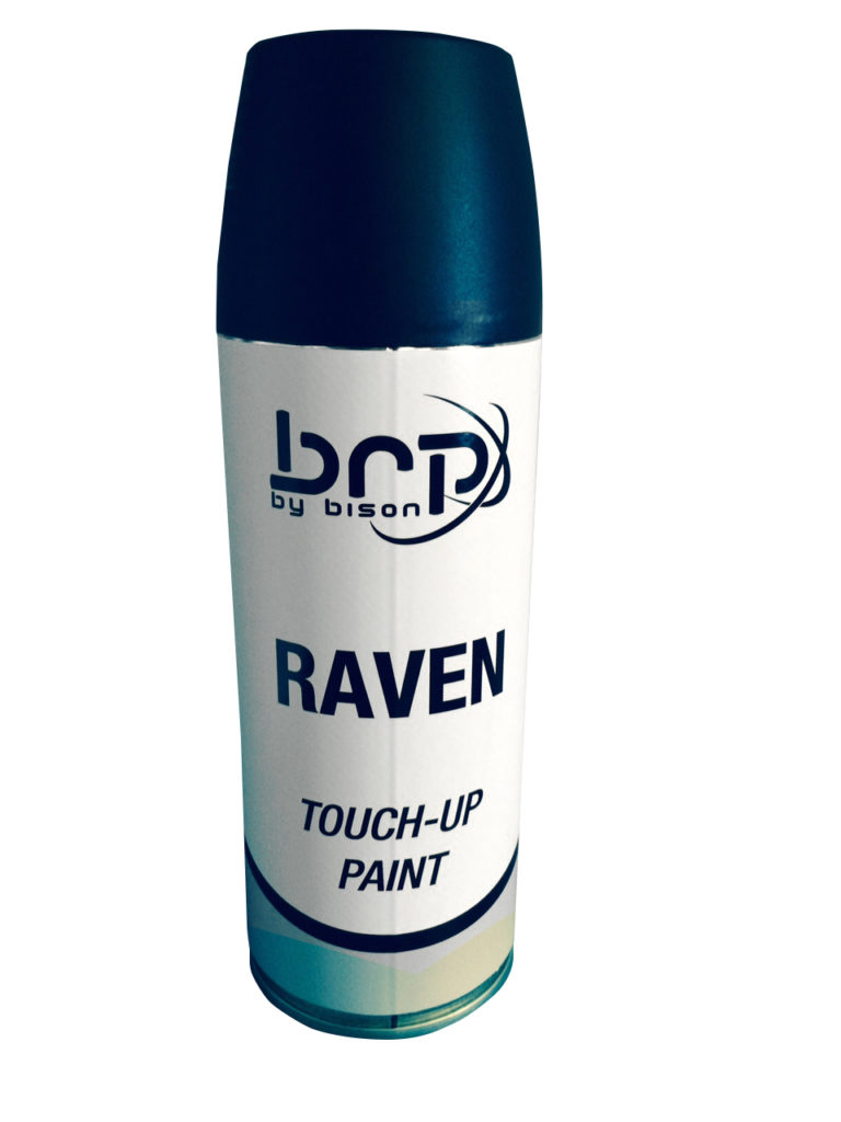 Touch up spray paint 1