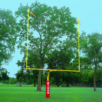 Goalposts